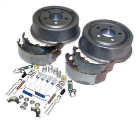 Drum Brake Service Kit 52005350KE