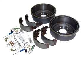 Drum Brake Service Kit 52005350KL