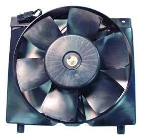 Electric Cooling Fan 52005748