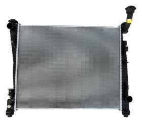 Radiator 52014529AB