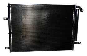 A/C Condenser 52014775AB