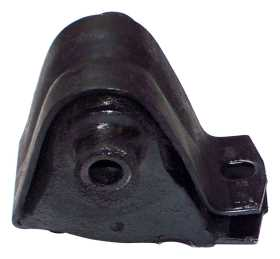 Engine Mount 52017534