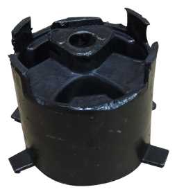 Transmission Mount Bushing