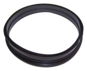 Fuel Module Seal