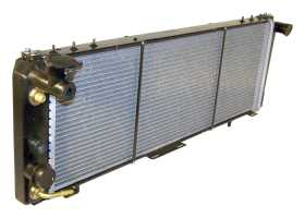 Radiator 52028133