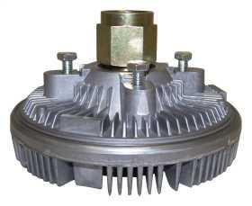 Fan Clutch 52028297