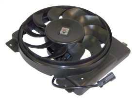 Electric Cooling Fan 52028337AC
