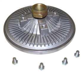 Fan Clutch 52028615AB