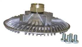 Fan Clutch 52029152AB