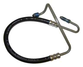 Power Steering Pressure Hose 52037644
