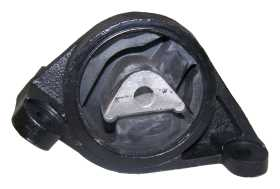 Engine Mount Isolator