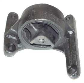 Engine Mount Isolator 52059226AB