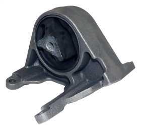 Engine Mount Isolator 52059227AB
