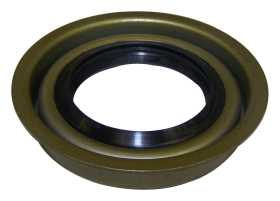 Differential Pinion Seal 52067595