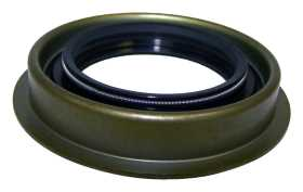 Differential Pinion Seal 52067596