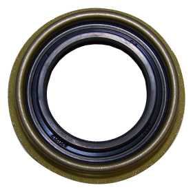Differential Pinion Seal 52070339AB