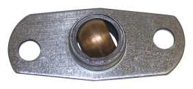 Transfer Case Shift Bearing