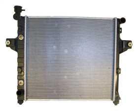 Radiator 52079428AC