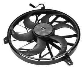 Electric Cooling Fan 52079528AB