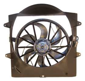 Electric Cooling Fan 52079528AD