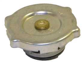 Radiator Cap 52079880AA