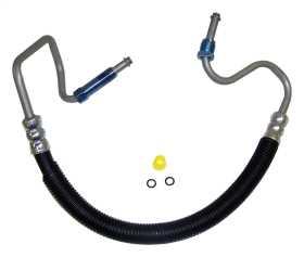 Power Steering Pressure Hose 52088538