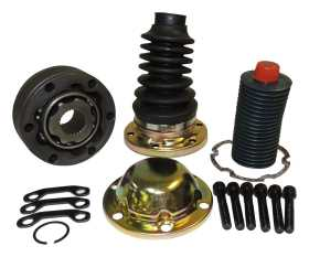CV Joint Repair Kit