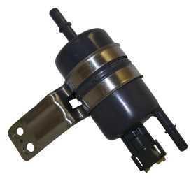 Fuel Filter 52100283AD