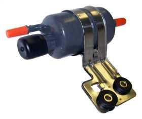 Fuel Filter 52100283AG