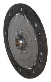 Clutch Disc 52104026
