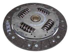 Clutch Disc 52104315AC