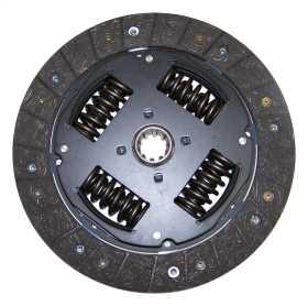 Clutch Disc 52104363AA