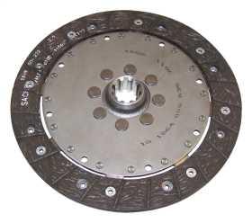 Clutch Disc 52104581AE