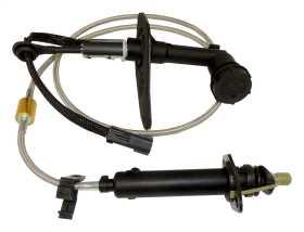 Clutch Hydraulic Assembly 52109746AB