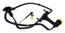 Clutch Hydraulic Assembly 52110496AC