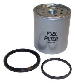 Fuel Filter 52128698AA