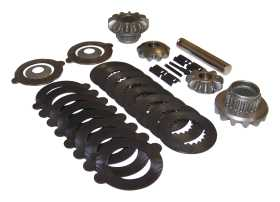 TracLok Gear And Plate Kit