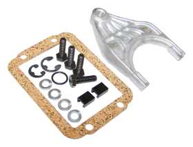 Axle Disconnect Fork Kit