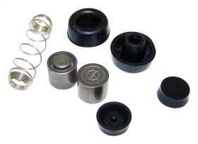 Wheel Cylinder Rebuild Kit 5252631
