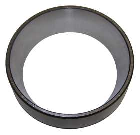 Differential Carrier Bearing Cup 52881