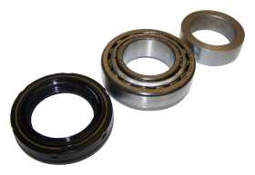 Axle Shaft Bearing Kit