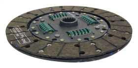 Clutch Disc 53004538
