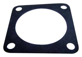 Throttle Body Gasket 53007543