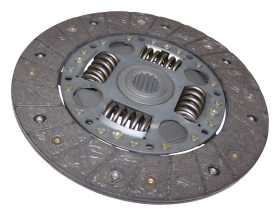 Clutch Disc 53007584