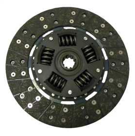 Clutch Disc 53008259