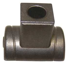 Rocker Arm Pivot