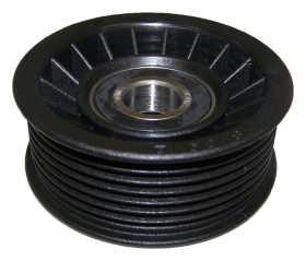 Drive Belt Idler Pulley 53010158P