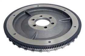 Flywheel Assembly 53010630AB