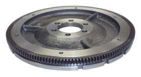 Flywheel Assembly 53020519AB