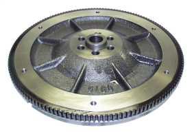 Flywheel Assembly 53020578